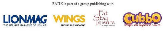 Lion Group (Magazine)