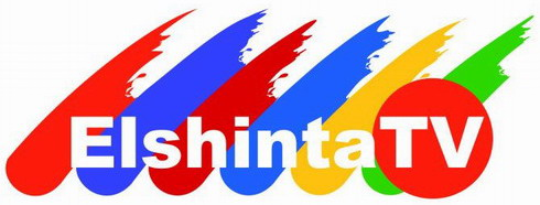 Logo Elshinta TV