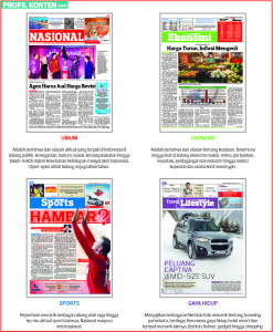 MEDIA PROFILE - HarNas (mail)_Page_2