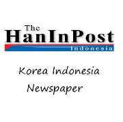 Koran Korea HANIN POST