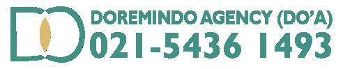 Logo Doremindo Revisi