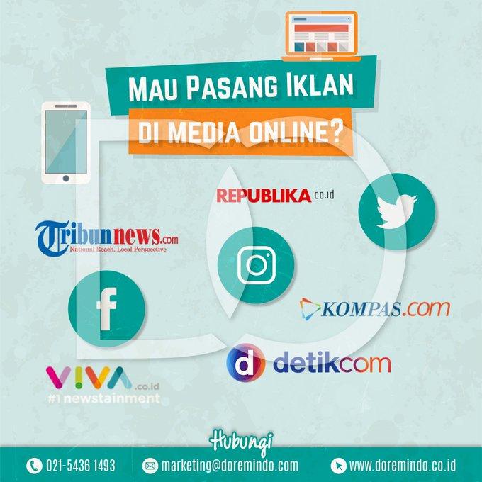 ikla media online