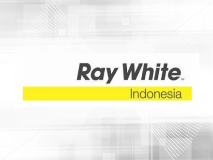 11. DOA_Ray White