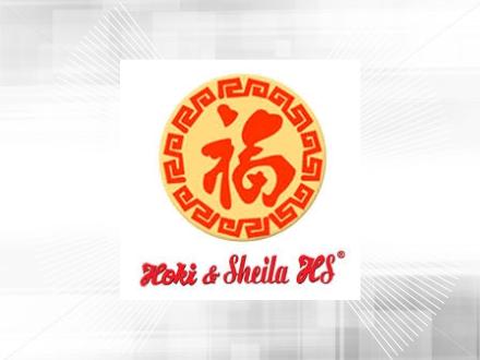 16. DOA_Hoki & Sheila