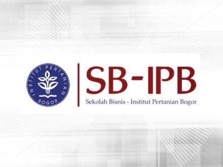 6. DOA_SB-IPB